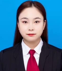 启东律师邓介辉律师照片